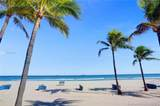 101 Fort Lauderdale Beach Blvd - Photo 42