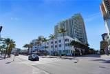101 Fort Lauderdale Beach Blvd - Photo 44