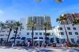 101 Fort Lauderdale Beach Blvd - Photo 45