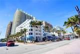 101 Fort Lauderdale Beach Blvd - Photo 46
