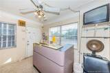 575 49TH ST S - Photo 24