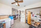 575 49TH ST S - Photo 42