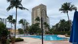 19390 Collins Ave - Photo 11