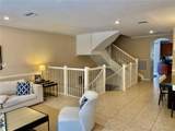 21396 Marina Cove Cir - Photo 10