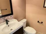 21396 Marina Cove Cir - Photo 12