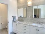 21396 Marina Cove Cir - Photo 17
