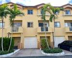 21396 Marina Cove Cir - Photo 3