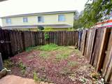 19526 103rd Ct - Photo 19