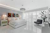 10101 Collins Ave - Photo 12