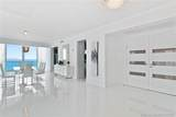 10101 Collins Ave - Photo 2