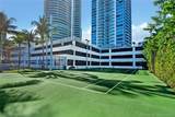 2101 Brickell Ave - Photo 10