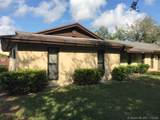 11790 81st Rd - Photo 1