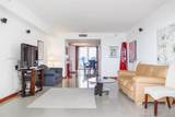 17555 Collins Ave - Photo 4