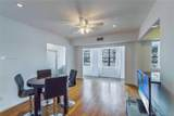 934 Michigan Ave - Photo 2