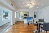 934 Michigan Ave - Photo 4