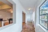 934 Michigan Ave - Photo 9