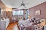 2841 Somerset Dr - Photo 13