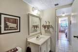 2841 Somerset Dr - Photo 15