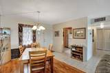 2841 Somerset Dr - Photo 4