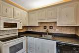 2841 Somerset Dr - Photo 8