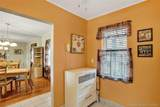 2841 Somerset Dr - Photo 9