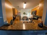 17652 18th St - Photo 26