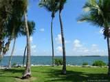 2000 Bayshore Dr - Photo 51