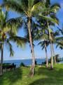 2000 Bayshore Dr - Photo 52