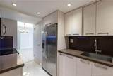 1865 79th St Cswy - Photo 4