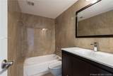 1865 79th St Cswy - Photo 9