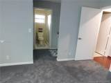 6823 Bridlewood Ct - Photo 15