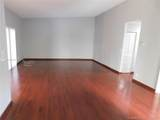6823 Bridlewood Ct - Photo 8