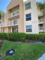 2711 Ocean Club Blvd - Photo 25