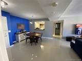 2711 Ocean Club Blvd - Photo 4