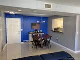 2711 Ocean Club Blvd - Photo 5