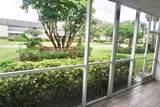 4 Garden St - Photo 25