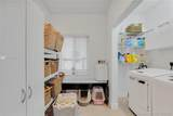 571 64th St - Photo 17