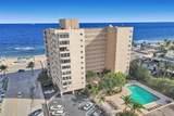 345 Fort Lauderdale Beach Blvd - Photo 2