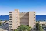 345 Fort Lauderdale Beach Blvd - Photo 35