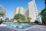 345 Fort Lauderdale Beach Blvd - Photo 5