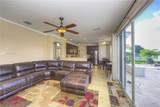 1453 Legacy Cove Cir - Photo 11