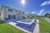 1453 Legacy Cove Cir - Photo 2