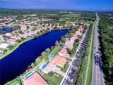 1453 Legacy Cove Cir - Photo 24