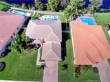 1453 Legacy Cove Cir - Photo 26