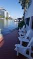 5880 Collins Ave - Photo 19