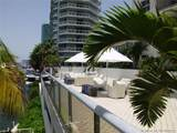 5880 Collins Ave - Photo 21