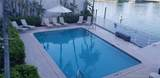 5880 Collins Ave - Photo 22