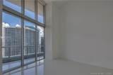 465 Brickell Ave - Photo 8