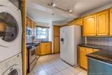 1800 79th St Cswy - Photo 2