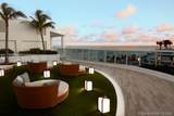 551 Fort Lauderdale Beach Blvd - Photo 16